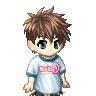 Runx's avatar