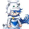 Marsume's avatar