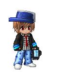 Shinee_La_la's avatar