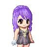 Preppy Purple Pixy Stix's avatar