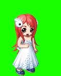 Princess_Micha19
