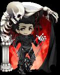 ll belphegor ll's avatar