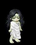 dead_bunny_girl92's avatar