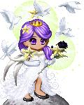 Jophia's avatar