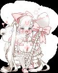 spiderlilyy's avatar