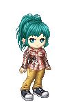 momo1203's avatar