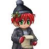Rioshock's avatar
