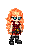 Schpanks's avatar