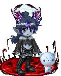 Juniper Marie's avatar