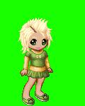 sjorz's avatar