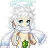 Ovarium's avatar
