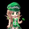 Kari hyphen Lemons's avatar