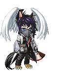 kasaiguchi's avatar