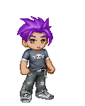 no_onev6's avatar