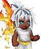Kazunari_The_Sage's avatar
