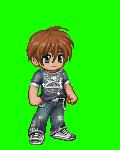 Chavez 662's avatar