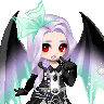Lady Beouf's avatar