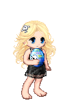 Malinda26's avatar
