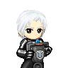 Call me Blah's avatar