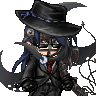 Tainted Whispers's avatar