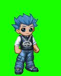 lopez16's avatar