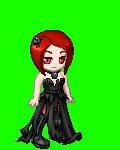 LILITH 69's avatar