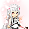 [~Taffy High~]'s avatar