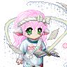 Vanilla Cream Sakura's avatar