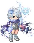 Piica's avatar
