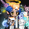 confusedbaka's avatar