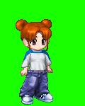 lilprincess 2005's avatar