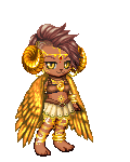 RapozaTeRa's avatar