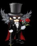 SG Tuxedo Kamen's avatar