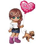 suliname's avatar
