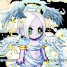 Zoey Mikaela's avatar