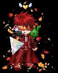 LTpast's avatar