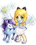 Angel_Muffin101