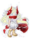 XxPoo_innocencexX's avatar