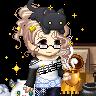 DesertPoppy's avatar