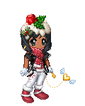 iiBitex3's avatar