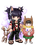 IcyTea--Timez's avatar