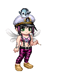 rawrkiwirawr's avatar
