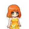 P A N D A P P L E.'s avatar