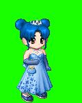 princess_kim_DG's avatar