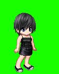 OneForgottenCupcake's avatar