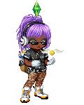 a_nano_mouse's avatar