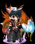 miko-kuragari-'s avatar