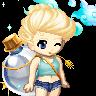O L G A H's avatar