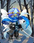 EddieDeanofIgnorance's avatar