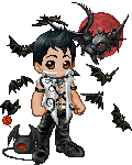 skull_killer23's avatar